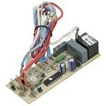 Module:PCB irn 2930
