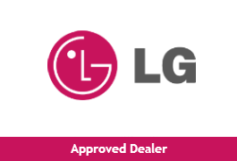 LG Spares and Accessories