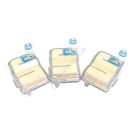 Vax Steam Cleaner Hard Water Filter - ES1688353