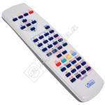 Compatible TV Remote Control