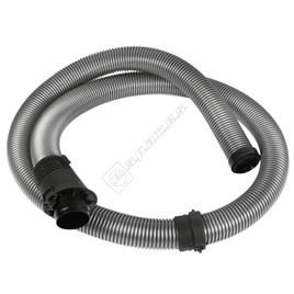 Miele Vacuum Suction Hose - Silver - ES1241077