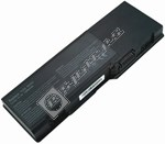 Rechargeable Lithium Ion Laptop Battery