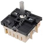 Stoves Oven Energy Regulator (MPA-V02SV)