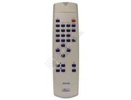 Replacement Remote Control - ES515278
