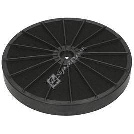 Cooker Hood EFF54 Carbon Filter - ES209490
