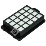 Compatible H13 Hepa Filter