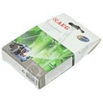 AEG Vacuum Cleaner s-fresh™ Crispy Bamboo Air Freshener