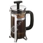 Bodum Black Jesper 3 Cup Coffee Maker