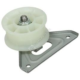 Tumble Dryer Jockey Wheel - ES539967