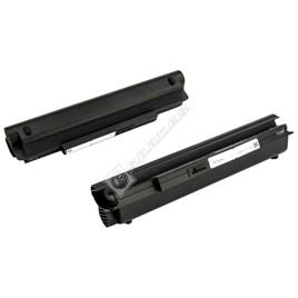 Compatible Laptop Battery - ES1638299