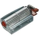 Oven Ventilation Fan Motor