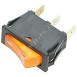 Igniter Switch
