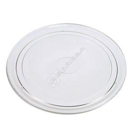 AEG Glass Microwave Turntable - 272mm - ES478603