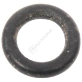 Seal - ES1604305
