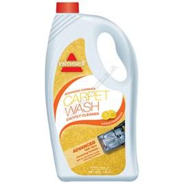 Bissell Carpet Wash Citrus Fragrance - 1.5L - ES1555550