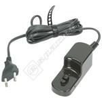 Panasonic Shaver Charging Adaptor