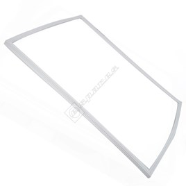 Indesit Fridge or Freezer Door Seal (Polar White) - ES870679