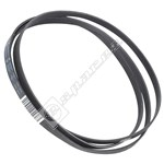 Tumble Dryer Polyvee Drive Belt - 1975 H7