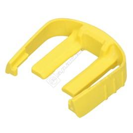 Karcher Pressure Washer Pistol Clamp - ES1686992