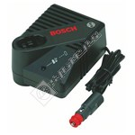 AL2422DC 7.2-24V Car Power Tool Battery Charger