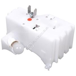 Freezer Ice Maker Motor Assembly - ES1573496