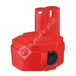 1422 14.4V NiCD Power Tool Battery