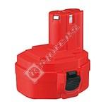 1422 14.4V NiCD Power Tool Battery