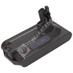 Vacuum Cleaner V10 Power Pack