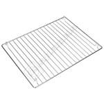 Grill Pan Grid : 422 x 321 mm