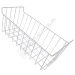 Chest Freezer Wire Basket