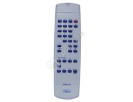 Replacement Remote Control for CT2227TX - ES515323