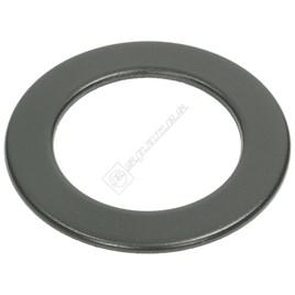 Wok Burner Ring Cap - ES1579030