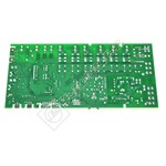 Electronic Card PCB
