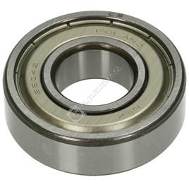 Zanussi Washing Machine Rear Drum Bearing - ES551882