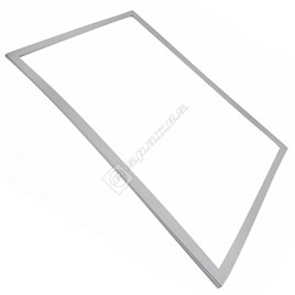 LG Fridge Door Seal - ES544447