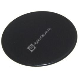 Rex Black Hob Large Top Burner Mat for PX750RUOV - ES609732