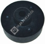 Drive Coupling (Motor Shaft) Black