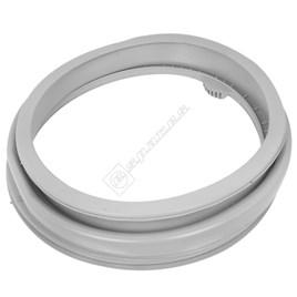 Washing Machine Door Seal - ES544297