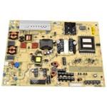Power Supply PCB 17PW07
