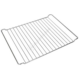 Oven Wire Shelf for BSN3000WS (855627720000) - ES1031124