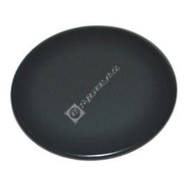 Rex Black Medium Hob Burner Top for PX750RUOV - ES609733