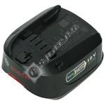18V Power Tool Battery