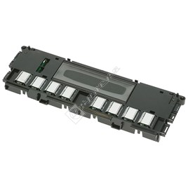 Display Card PCB - ES1604595