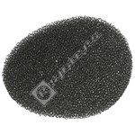 Vacuum Air Filter