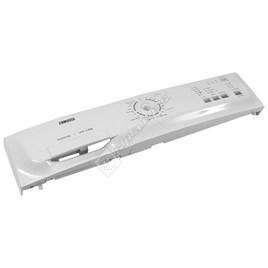 Control Panel Fascia - ES1580932