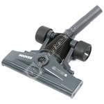 Vacuum Cleaner Dry Pick Up Floor Brush