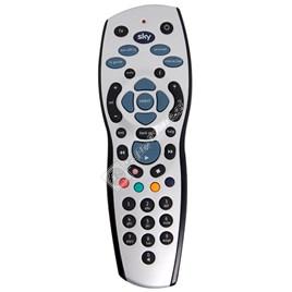 Sky+ HD Remote Control - ES951569