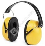 PRO011 Ear Protectors