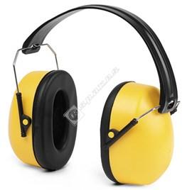 Universal Outdoor Accessories PRO011 Ear Protectors - ES1061913