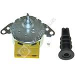 Actifry Air Fryer Motor